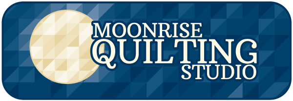 Moonrise Quilting Studio