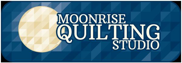 Moonrise Quilting Studio