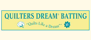 quilters-dream