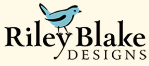 riley-blake-designs