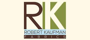 robert-kaufman