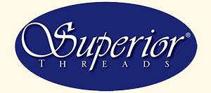 superior-threads